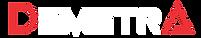 logo-demetra-white.png