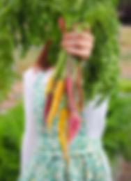 blur+3.jpg