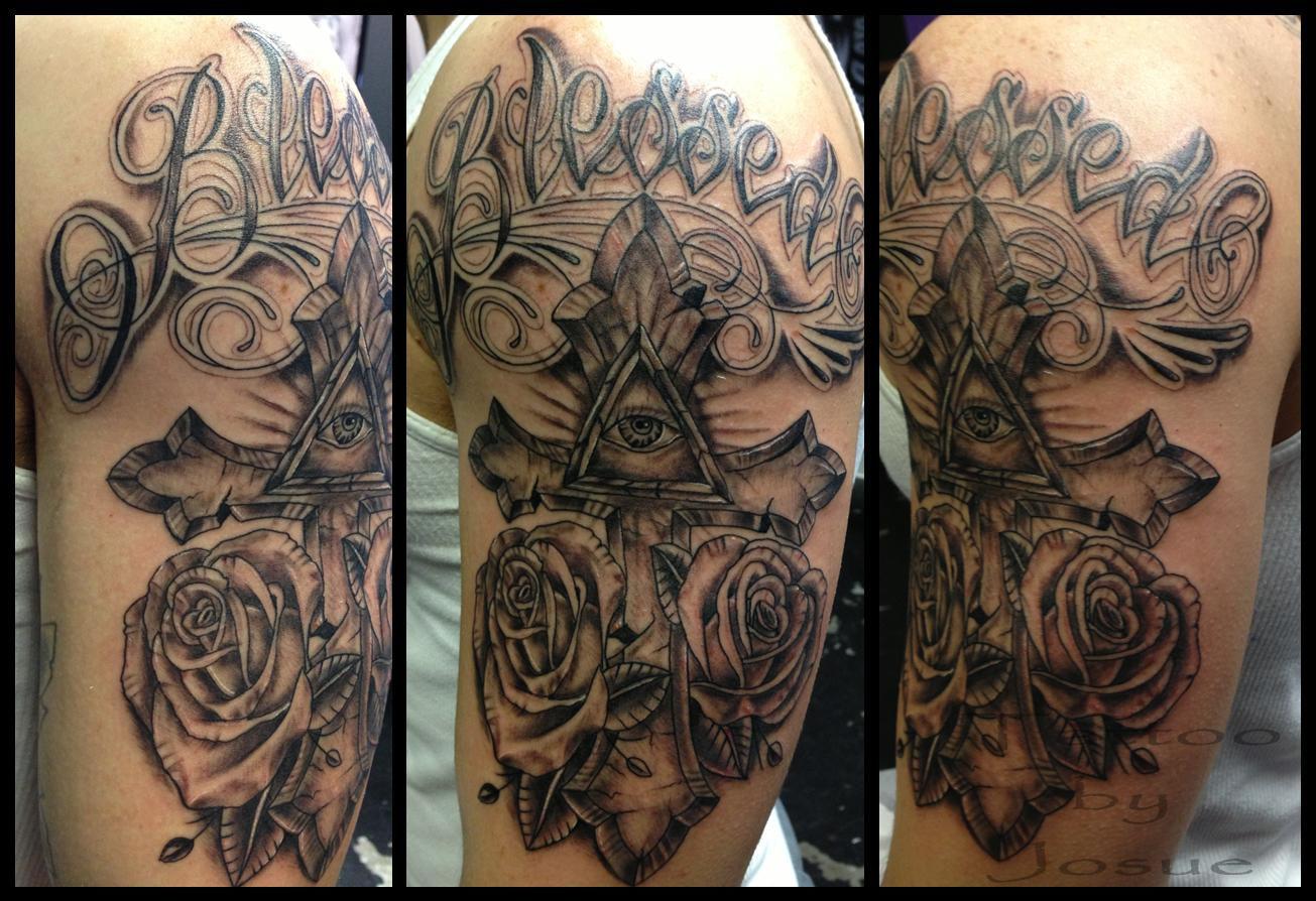 Addictive ink tattoo shop everett washington josues for Are tattoos addictive
