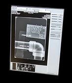CRT Images