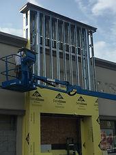 New Construction Renovations.JPG