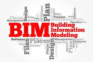 Building-Information-Modeling[1].jpg