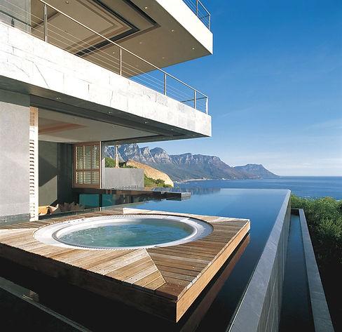 luxury-interior-design-cape-town-071.jpg