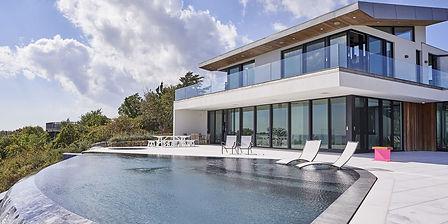 inspiring-pool-designs-cover-1529681223.