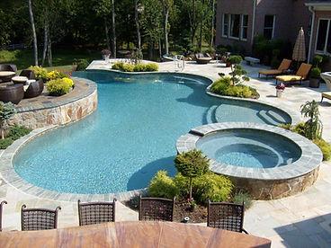 Ashburn-Virginia-Inground-Pool-Builders-