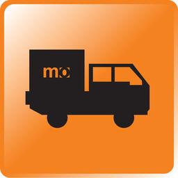 MO-1.jpg