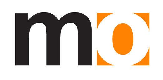 MO_Logo_2.jpg