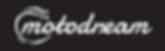 logo_negativni_motodream.png