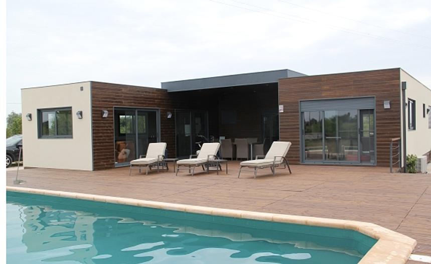 maison bord de mer immobilier portugal retraite au portugal. Black Bedroom Furniture Sets. Home Design Ideas