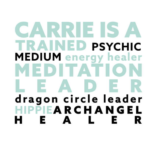cARRIE wORD BLOCK-01.png