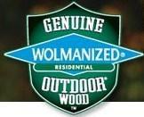 002 wolmanized logo sm