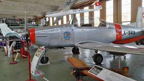 Fliegermuseum Altenrhein.jpg