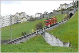 Standseilbahn Rheineck.png