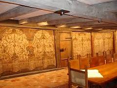 Ortsmuseum Balgach.png