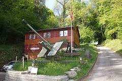 Heldsberg.png