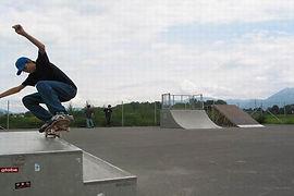 Balgach_Skatepark.jpg
