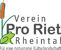 Verein Pro Riet.jpg