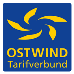 Ostwind.png