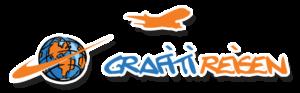 grafitireisen.png