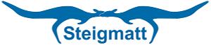Steigmatt.png