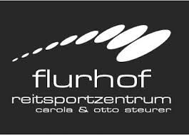 Flurhof.jpg