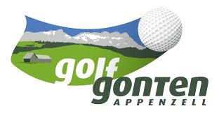 Gonten.png