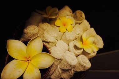 thaimassage sundbyberg thaimassage roslagsgatan