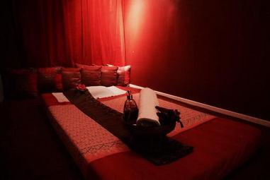 billig massage stockholm thaimassage roslagsgatan
