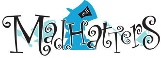 madhatters-logo.png