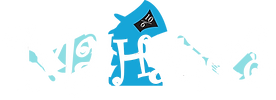 madhatters-logo-white.png