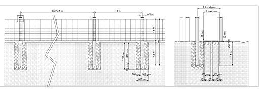 portfolio myriampl. Black Bedroom Furniture Sets. Home Design Ideas