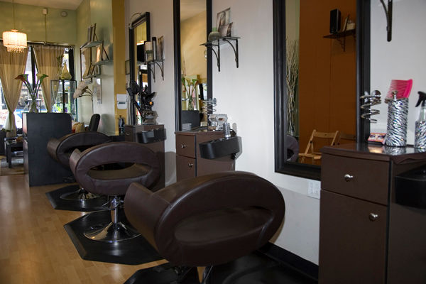 slique salon _536.jpg