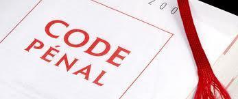 code pénal.jpg