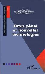 droit penal nouvelles technologies.jpg
