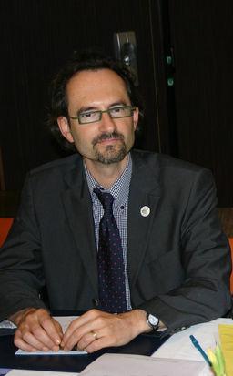 J.P. Céré.JPG