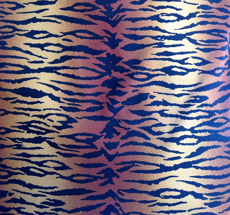 couture costume dancewear prints u0026 patterns