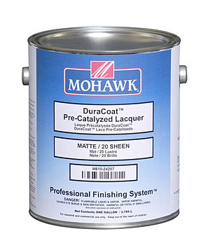 Pre catalyzed lacquers for Catalyzed lacquer kitchen cabinets