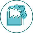 icon_environmental-systems-society.png