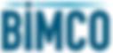 bimco-new-logo.png