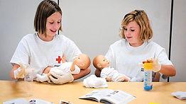 Tweens-Babysitting-class-picture_150.jpg