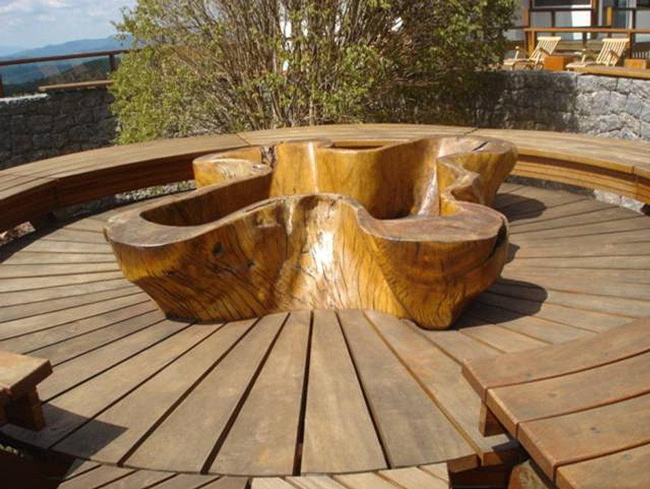 Artesanato Indiano Em Madeira ~ artesanato em madeira