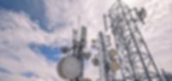 Wirelessbackhaul.png