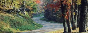 Shenandoah Valley #1.jpg