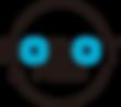 ロボット投信ロゴ.png