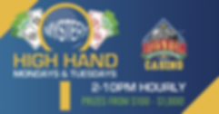 Mystery High Hands - Landscape.png