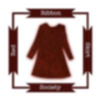 RRSS logo.jpg