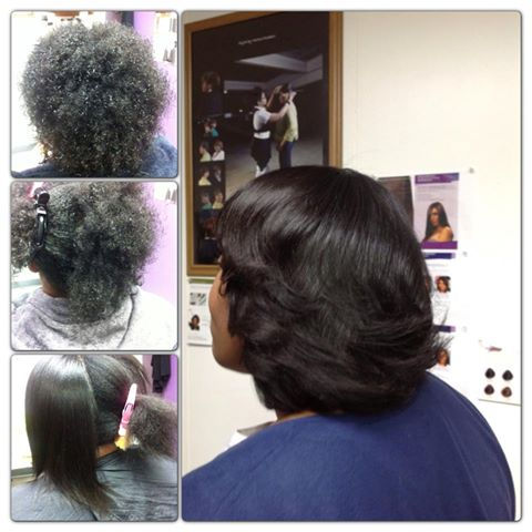 Flare Healthy Hair For Your Strengthening Therapy System Sts Treatment