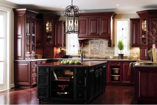 Kitchen Cabinets Yakima Wa modern millwork and design, windows doors cabinets hardware