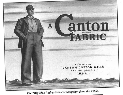 CME A Canton Fabric.png