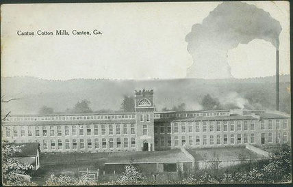 post card cotton mill_fixed.jpg
